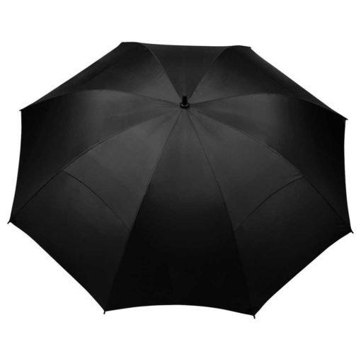 "68"" Slazenger™ Vented Golf Umbrella"