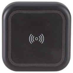 Coast Bluetooth Speaker Wireless Charging Pad-1