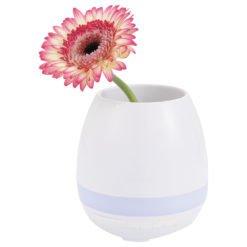 Flower Pot  Bluetooth® Speaker