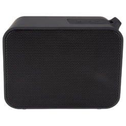 Block Outdoor Waterproof Bluetooth Speaker