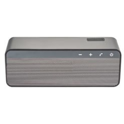 Diagonal Desktop Bluetooth Speaker