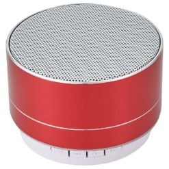 Dorne Aluminum Bluetooth Speaker-1