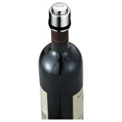 Zippo® Classic Wine Bottle Cap-1