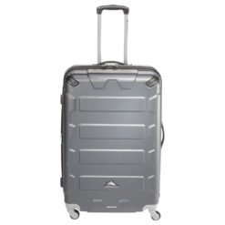 High Sierra®  2pc Hardside Luggage Set-1