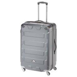 High Sierra®  2pc Hardside Luggage Set