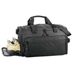 """Excel Sport 18"""" Club Duffel Bag"""