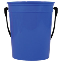 32oz Pail with Handle-1