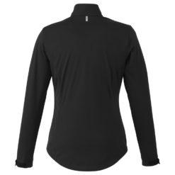 W-PUMA Golf Tech Jacket-1