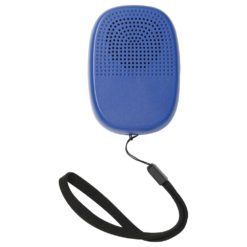 Bright BeBop Bluetooth Speaker-1