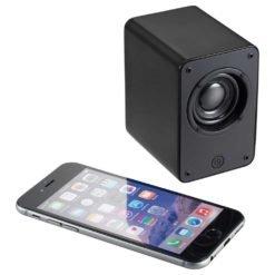 Classic Bluetooth Speaker-1