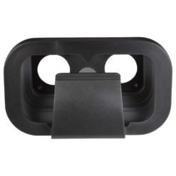 Foldable Virtual Reality Headset-1