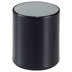 Ditty Bluetooth Speaker w/ Micro Cloth