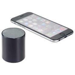 Ditty Bluetooth Speaker w/ Micro Cloth-1