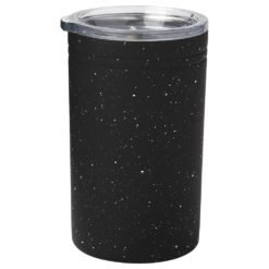 Speckled Sherpa 11oz Tumbler & Insulator