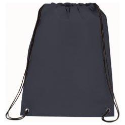 Champion Heat Seal Drawstring Bag-1