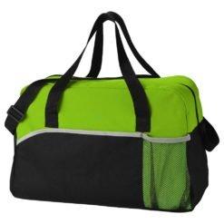 "Energy 17"" Duffel Bag-1"