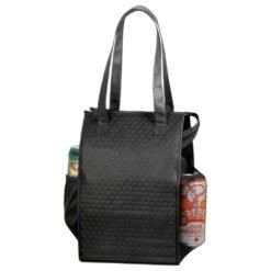 Big Time 14-Can Non-Woven Lunch Cooler