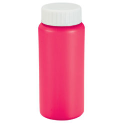 2oz Fun Time Bubbles Dispenser-1