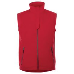 M-MATSALU Lightweight Vest