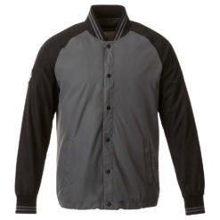 M-HARGRAVE Roots73 Varsity Jacket
