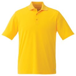 M-Edge Short Sleeve Polo-1