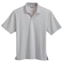 M-Moreno Short Sleeve Polo-1