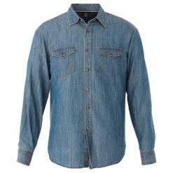 M-SLOAN Long Sleeve Shirt