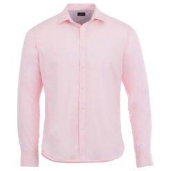 M-THURSTON Long Sleeve Shirt