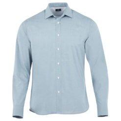 M-THURSTON Long Sleeve Shirt-1