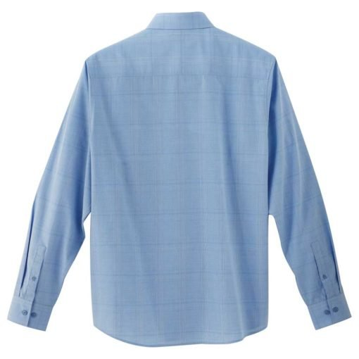 M-Ralston Long Sleeve Shirt-3