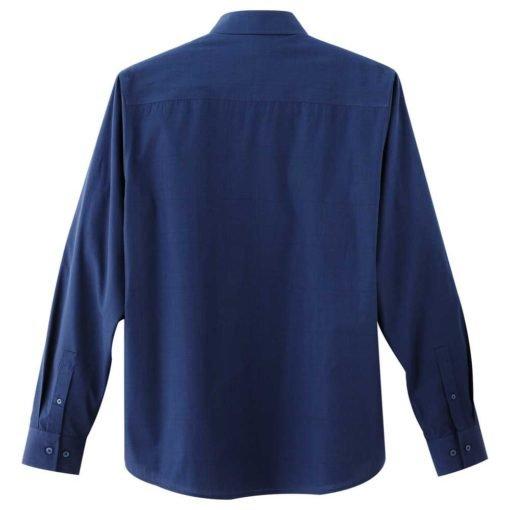 M-Ralston Long Sleeve Shirt-4