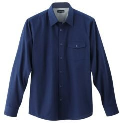 M-Ralston Long Sleeve Shirt-1