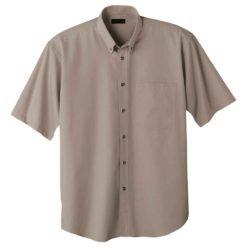 M-Matson Short Sleeve Shirt Tall-1