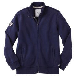 M-Pinehurst Roots73 Fleece Jacket-1