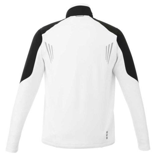 M-Sonoma Hybrid Knit Jacket-5