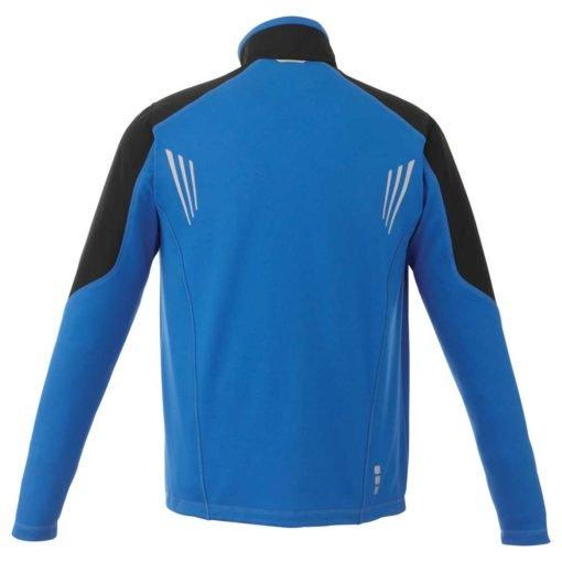M-Sonoma Hybrid Knit Jacket-7