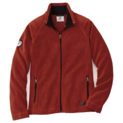 M-Deerlake Roots73 Microfleece Jacket-1