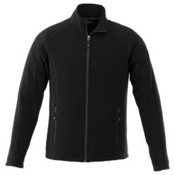 M-RIXFORD Polyfleece Jacket Tall-1