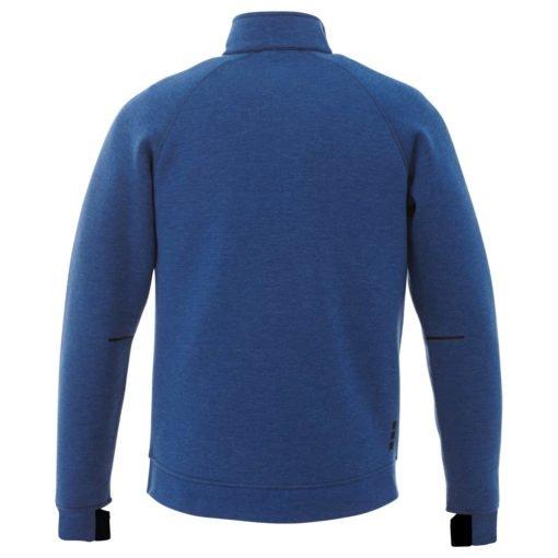 M-KARIBA Knit Jacket-3