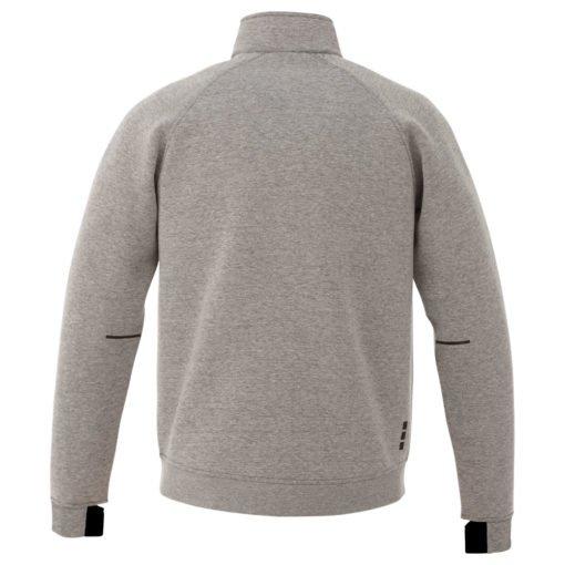 M-KARIBA Knit Jacket-4