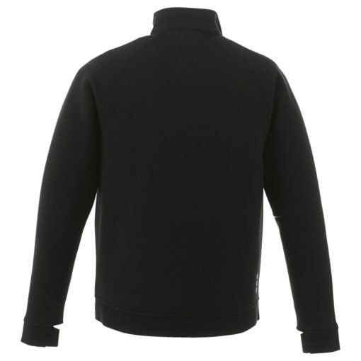 M-KARIBA Knit Jacket-5