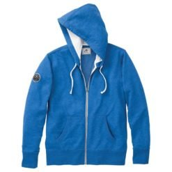 M - Sandylake Roots73 Full Zip Hoody-1
