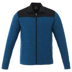 M-Perren Knit Jacket-1