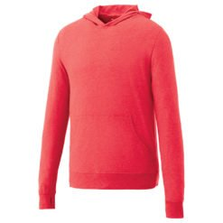 M-Howson Knit Hoody-1