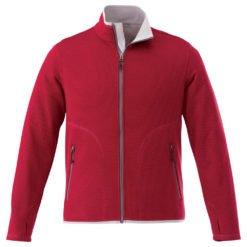 M-Cima Knit Jacket