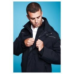 M-DUTRA 3-In-1 Jacket-1