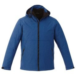 M-Delamar 3-in-1 Jacket
