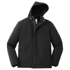 M-Elkpoint Roots73 Softshell-1