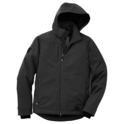 M-Northlake Roots73 Insulated Jacket-1