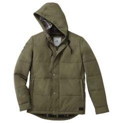 M-Gravenhurst Roots73 Jacket